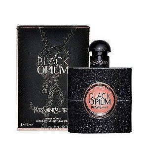 Yves Saint Laurent - Black Opium Feminino Eau de Parfum