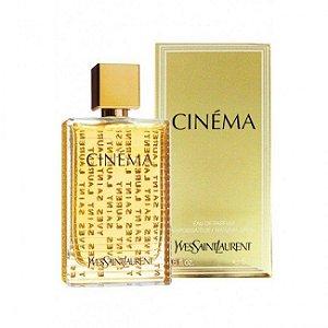 Yves Saint Laurent - Cinéma Feminino Eau de Parfum