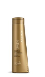Joico - Shampoo K-Pak To Repair Damage 300ml
