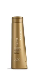 Joico - Condicionador K-Pak To Repair Damage 300ml
