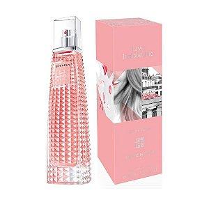Givenchy - Live Irrésistible Feminino Eau de Parfum