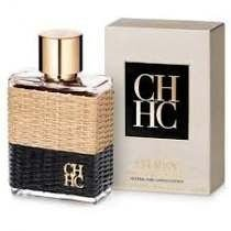Carolina Herrera - CH Men Central Park Masculino Eau de Toilette