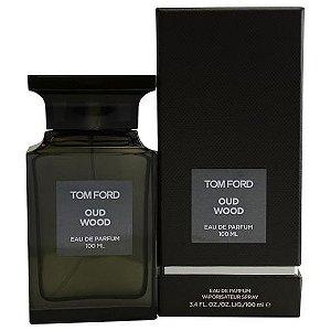 Tom Ford Oud Wood Unissex Eau de Parfum