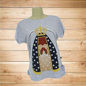 T-Shirt - Vestido, Adulto - Infantil - Feminino - Tal Mãe Tal Filha Cód.  4655