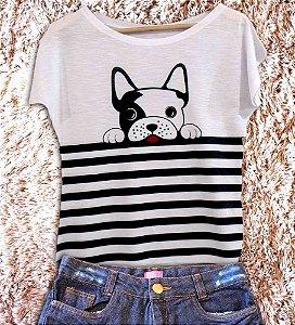 T-Shirt - Vestido, Adulto - Infantil - Feminino - Tal Mãe Tal Filha Cód.  2835