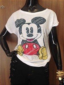 T-Shirt - Vestido, Adulto - Infantil - Feminino - Tal Mãe Tal Filha Cód.  728