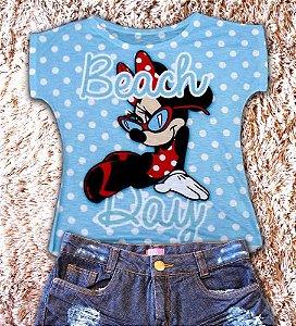 T-Shirt - Vestido, Adulto - Infantil - Feminino - Tal Mãe Tal Filha Cód.  2391
