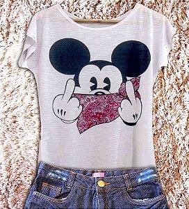 T-Shirt - Vestido, Adulto - Infantil - Feminino - Tal Mãe Tal Filha Cód.  2617