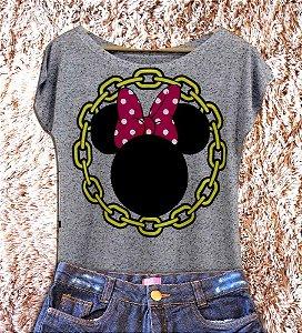 T-Shirt - Vestido, Adulto - Infantil - Feminino - Tal Mãe Tal Filha Cód.  2642