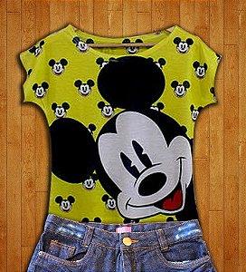 T-Shirt - Vestido, Adulto - Infantil - Feminino - Tal Mãe Tal Filha Cód.  3219