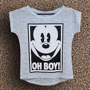 T-Shirt - Vestido, Adulto - Infantil - Feminino - Tal Mãe Tal Filha Cód.  4178