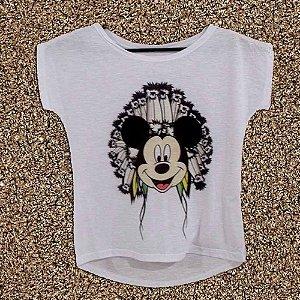T-Shirt - Vestido, Adulto - Infantil - Feminino - Tal Mãe Tal Filha Cód.  4238