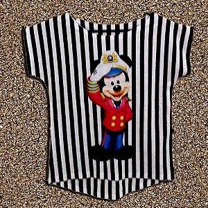 T-Shirt - Vestido, Adulto - Infantil - Feminino - Tal Mãe Tal Filha Cód.  4245