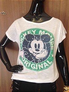T-Shirt - Vestido, Adulto - Infantil - Feminino - Tal Mãe Tal Filha Cód.  ORIGINAL