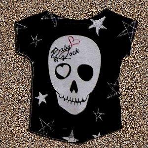 T-Shirt - Vestido, Adulto - Infantil - Feminino - Tal Mãe Tal Filha Cód.  4221