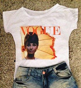 T-Shirt - Vestido, Adulto - Infantil - Feminino - Tal Mãe Tal Filha Cód.  1820