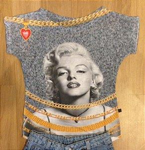 T-Shirt - Vestido, Adulto - Infantil - Feminino - Tal Mãe Tal Filha Cód.  1951