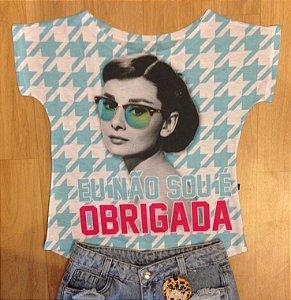 T-Shirt - Vestido, Adulto - Infantil - Feminino - Tal Mãe Tal Filha Cód.  2282