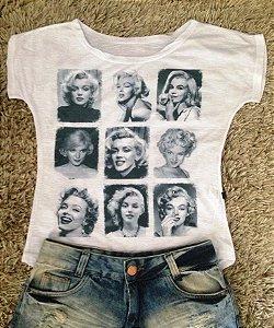 T-Shirt - Vestido, Adulto - Infantil - Feminino - Tal Mãe Tal Filha Cód.  2336