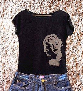 T-Shirt - Vestido, Adulto - Infantil - Feminino - Tal Mãe Tal Filha Cód.  2869