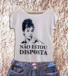 T-Shirt - Vestido, Adulto - Infantil - Feminino - Tal Mãe Tal Filha Cód.  2934