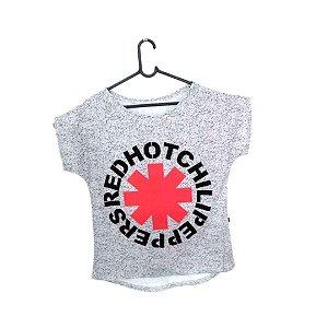 T-Shirt - Vestido, Adulto - Infantil - Feminino - Tal Mãe Tal Filha Cód.  5036