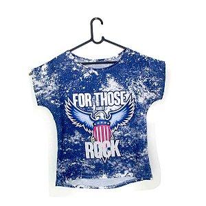 T-Shirt - Vestido, Adulto - Infantil - Feminino - Tal Mãe Tal Filha Cód. 5049