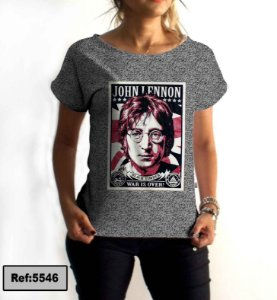 T-Shirt - Vestido, Adulto - Infantil - Feminino - Tal Mãe Tal Filha Cód. 5546