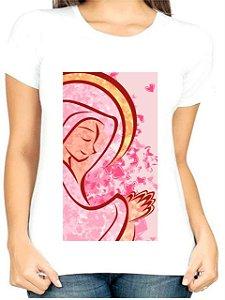 T-Shirt Atacado SANTA 2 - Adulta - Várias cores de tecido