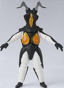Ultraman Zetton - S.H.Figuarts
