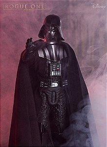 Star Wars: Rogue One Darth Vader - 1/10 Art Scale