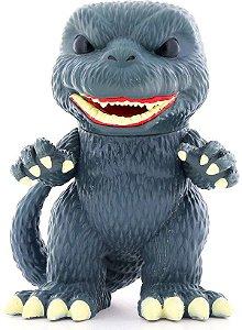Godzilla Gojira Pop Funko