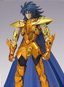 Cavaleiros do Zodíaco:  Seadragon Kanon EX