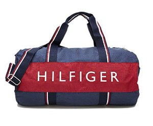 Bolsa de viagem Big Duffle Tommy Hilfiger