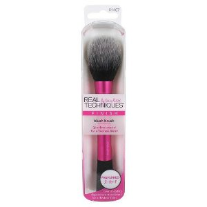 Blush Brush Real Techniques - Pincel para Blush