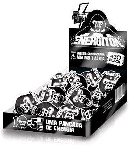 Energiton® Black Display com 36 unidades