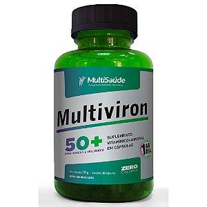Multiviron® - 50+