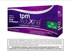 TPM Reduxina® - 20 Comprimidos