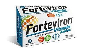 Forteviron® Vitamin - Antiox
