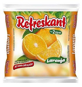 REFRESCO REFRESKANT 140GR