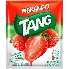 REFRESCO TANG 375GR