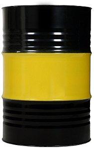 Óleo Semi Sintético para Compressores - Embalagem de 200L