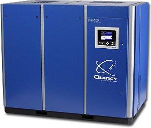Óleo Lubrificante para Compressor Rotativo de Parafuso Quincy Northwest