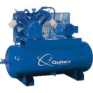 Óleo Lubrificante para Compressor Alternativo de Pistão Quincy Northwest