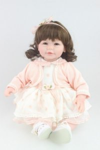 Boneca Adora Doll Helena