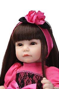 Boneca Adora Doll Aurora