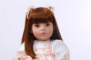 Boneca Adora Doll Alessia