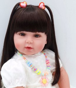 Boneca Adora Doll Daniela