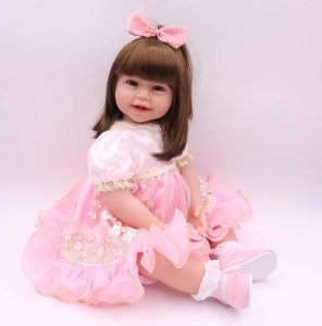 Boneca Adora Doll Serena
