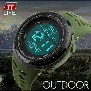 Relógio Esportivo TTLIFE